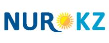 www.nur.kz